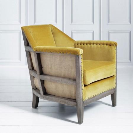Laura Francesca Interiors London Based Interior Design